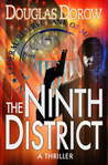 The Ninth District - A Thriller