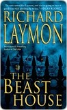 Beast House (Beast House Chronicles)