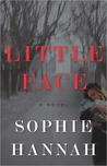Little Face (Spilling CID, #1)