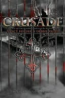 Crusade (Crusade, #1)