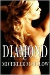 Diamond (Galaxy Playmates #3)