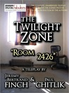 Room 2426 (The Script Publishing Project)