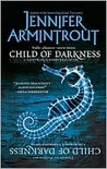 Child of Darkness (Lightworld/Darkworld, #2)