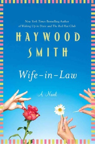 Wife-in-Law by Haywood Smith