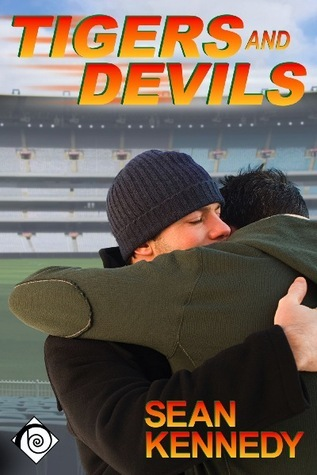 Tigers and Devils (Tigers and Devils, #1)