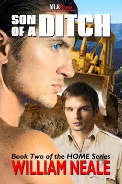 Son of a Ditch by William Neale