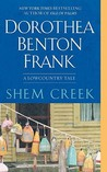 Shem Creek (Lowcountry Tales #4)