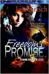 Freedom's Promise (Task Force 125 - Book 3)