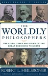 The Worldly Philo...