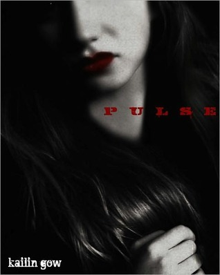 Pulse (Pulse, #1)
