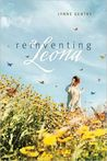 Reinventing Leona by Lynne Gentry