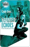 Haunted Echoes (The Madonna Key, #2)