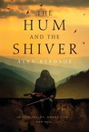 The Hum and the Shiver (Tufa, #1)