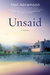 Unsaid (Kindle Edition)