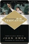 Overcoming Sin and Temptation