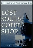 Lost Souls Coffee House