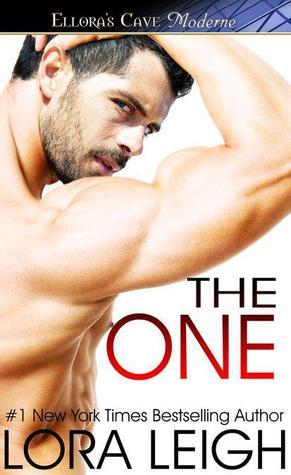 The One by Lora Leigh