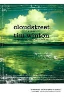 Cloudstreet by Tim Winton