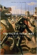 The Thirty Year's War: Europe's Tragedy