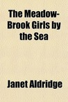 The Meadow-Brook Girls by the Sea
