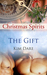 The Gift (Kindle Edition)