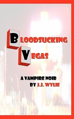 Bloodsucking Vegas