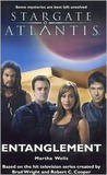 Stargate Atlantis: Entanglement (SGA, #6)