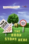 The Book Stops Here by Ian Sansom