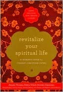 Revitalize Your Spiritual Life