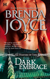 Dark Embrace (Rose Trilogy, #1; Masters of Time Series, #3)