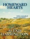 Homeward Hearts (Topaz Historical Romances)