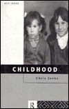 Childhood (Key Ideas)