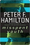 Misspent Youth (The Commonwealth Saga)