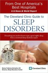 The Cleveland Clinic Guide to Sleep Disorders