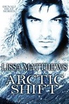 Arctic Shift (Denali Heat, #1)