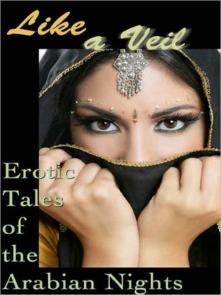 Erotic stories nights Arabian