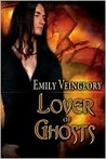Lover of Ghosts (Ballot's Keep, #2)