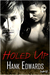 Holed Up (Kindle Edition)