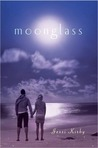 Moonglass