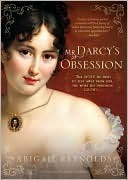 Mr. Darcy's Obsession by Abigail Reynolds