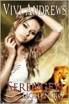 Serengeti Lightning (Serengeti Shifters, #3)
