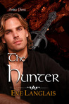 The Hunter (The Realm, #2)