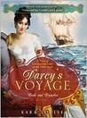 Darcy's Voyage by Kara Louise