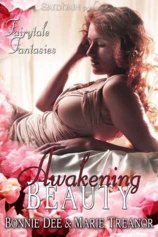 Awakening Beauty Fairytale Fantasies 3