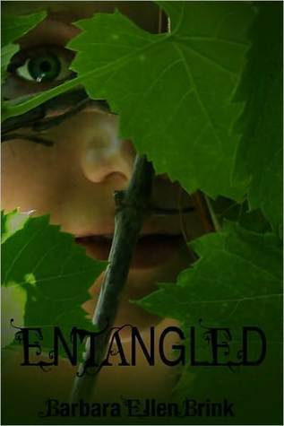 Entangled (The Fredrickson Winery Novels)
