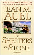 The Shelters of Stone Earths Children 5
