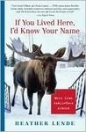 If You Lived Here, I'd Know Your Name: News from Small-Town Alaska