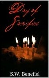 Day of Sacrifice: The Prophecy (Day of Sacrifice, #1)