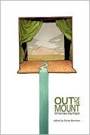 Out of the Mount by Eric Samuelsen