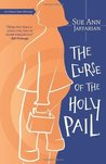 The Curse of the Holy Pail (An Odelia Grey Mystery, #2)